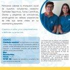 Flipbook Secundaria - Page 3