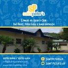 Flipbook Secundaria - Page 6