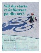 Cykling nr 4 2018 - Page 5