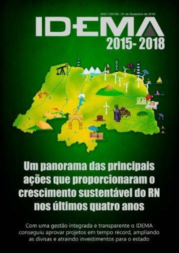 idema_2017_2018_prova