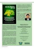 idema_2017_2018_prova - Page 4