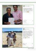 idema_2017_2018_prova - Page 7