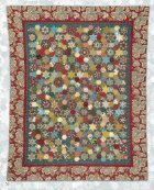 Millefiori Quilts - Page 4