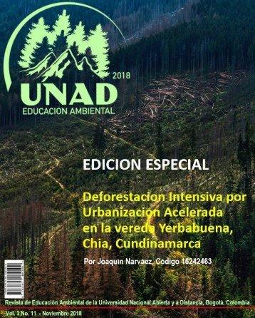 Codigo 16242463 - Revista EDUCACION AMBIENTAL UNAD - OK