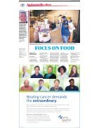 Jacksonville Gives 2018 - Page 3
