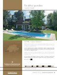 Chalet - Immorama - Page 3