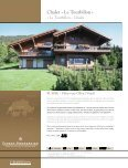 Chalet - Immorama - Page 4