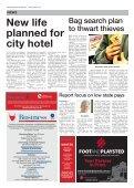 Tasmanian Business Reporter December 2018 - Page 2