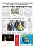 Tasmanian Business Reporter December 2018 - Page 3