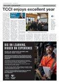 Tasmanian Business Reporter December 2018 - Page 4
