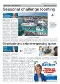 Tasmanian Business Reporter December 2018 - Page 5
