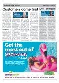 Tasmanian Business Reporter December 2018 - Page 6
