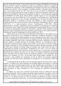 NUMERO 24 - O MOVIMENTO ANARQUISTA NO NORTE DA ÁFRICA (1877-1951) - Page 3