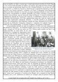 NUMERO 24 - O MOVIMENTO ANARQUISTA NO NORTE DA ÁFRICA (1877-1951) - Page 4