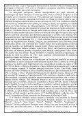 NUMERO 24 - O MOVIMENTO ANARQUISTA NO NORTE DA ÁFRICA (1877-1951) - Page 5