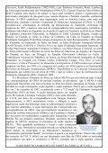 NUMERO 24 - O MOVIMENTO ANARQUISTA NO NORTE DA ÁFRICA (1877-1951) - Page 7