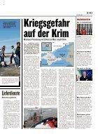 Berliner Kurier 27.11.2018 - Seite 3