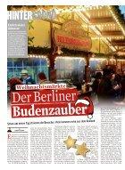 Berliner Kurier 27.11.2018 - Seite 4