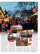 Berliner Kurier 27.11.2018 - Seite 5