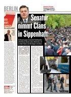 Berliner Kurier 27.11.2018 - Seite 6