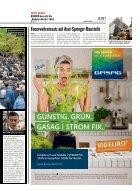 Berliner Kurier 27.11.2018 - Seite 7