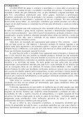numero 25 - KROPOTKIN - I - Principio anarquista e II- anarquismo - Page 2