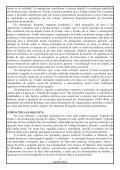 numero 25 - KROPOTKIN - I - Principio anarquista e II- anarquismo - Page 3
