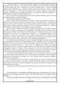 numero 25 - KROPOTKIN - I - Principio anarquista e II- anarquismo - Page 4