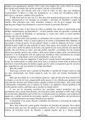 numero 25 - KROPOTKIN - I - Principio anarquista e II- anarquismo - Page 5
