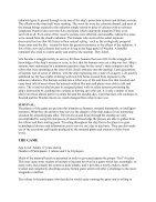 Metamorphasis Alpha - Page 5