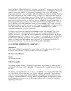 Metamorphasis Alpha - Page 6