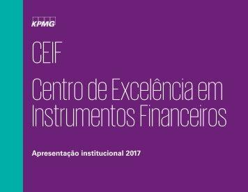 CEIF - Apresentação Institucional (Finalizada)