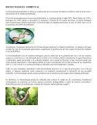 BIOTECNOLOGÍA AMBIENTAL - Page 3