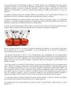 BIOTECNOLOGÍA AMBIENTAL - Page 4