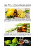 Best 8 Safe and Useful Organic Essential Oils - Page 2