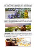 Best 8 Safe and Useful Organic Essential Oils - Page 3