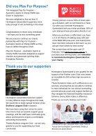 Huntingtons Queensland Summer 18-19 News Flash FINAL - Page 3
