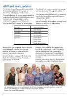 Huntingtons Queensland Summer 18-19 News Flash FINAL - Page 4