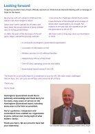 Huntingtons Queensland Summer 18-19 News Flash FINAL - Page 5