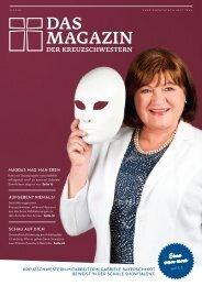 Kreuzschwestern Magazin 3_18_FINAL