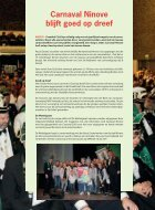 Editie Ninove 28 november 2018 - Page 2