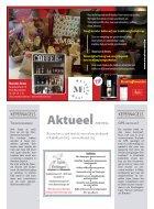 Aa w4818 - Page 2