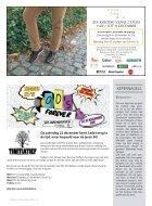 Aa w4818 - Page 4