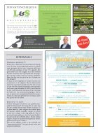 Aa w4818 - Page 6