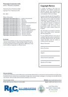 20817_Unit_8_Phoneme_completion - Page 2