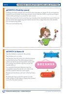20817_Unit_8_Phoneme_completion - Page 4