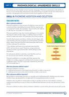20818_Unit_9_Phoneme_addition_and_deletion - Page 3