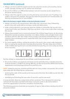 20821_Unit_12_Phoneme_reversal - Page 4