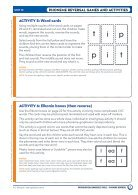 20821_Unit_12_Phoneme_reversal - Page 7