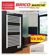 Catalogue DCB Groupe 2018